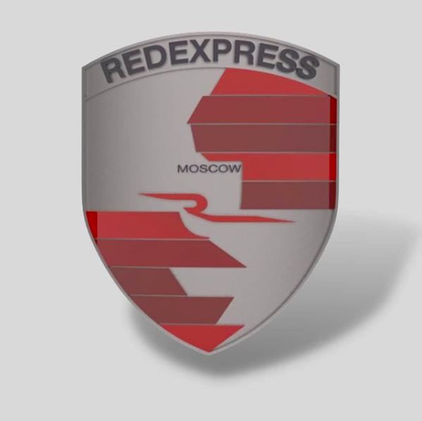 Приветствуем в REDEXPRESS!