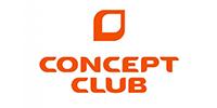 conceptclub.png