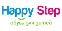happystep.png