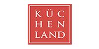 kuchenland.png