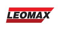 leomax.png