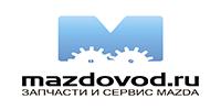 mazdovod.png