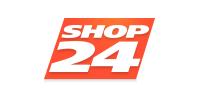 shop24.png